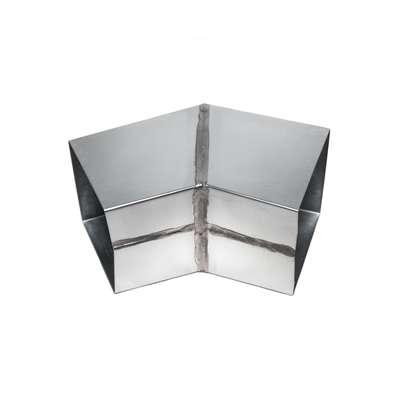 zinken-bocht-45-graden-vierkant
